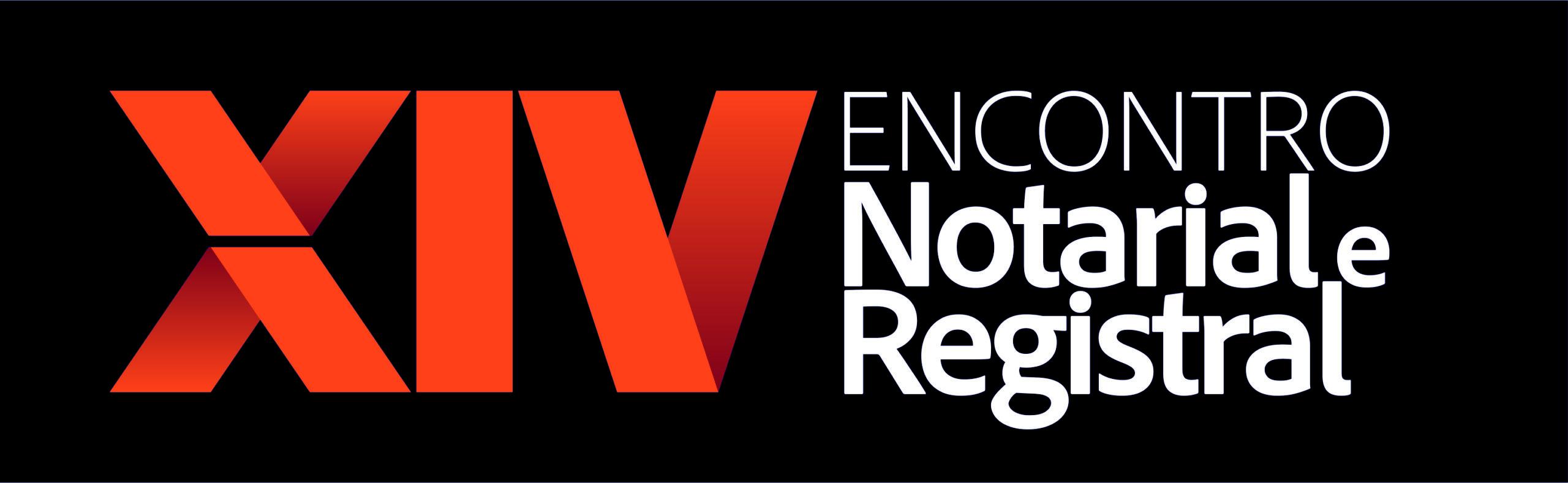 Abertas As Inscrições Para XIV Encontro Notarial E Registral Do Rio Grande Do Sul